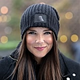 Love Your Melon Adult Star Wars Darth Vader Beanie