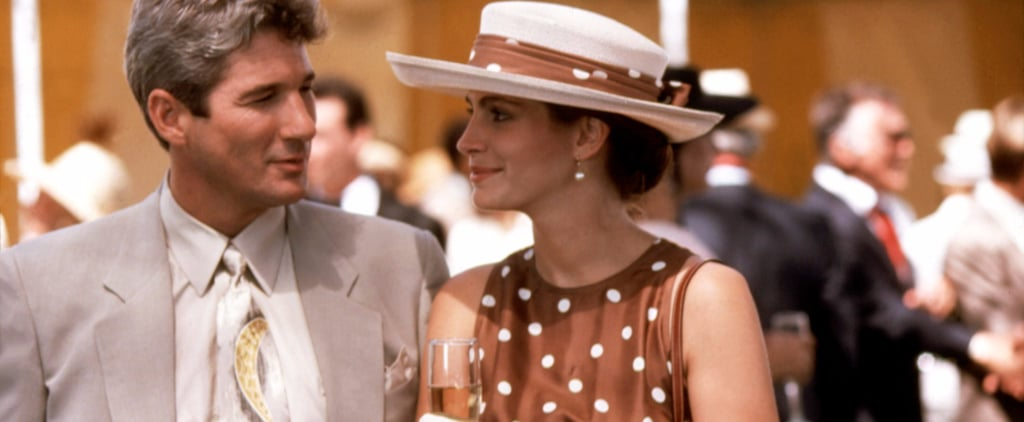 A Pretty Woman Musical Is Happening —Meet the Actors Playing Vivian and Edward!