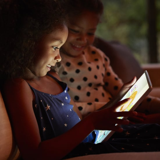 The Best Durable iPad Accessories for Kids
