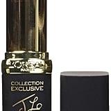 L'Oréal Colour Riche Collection Exclusive Pink Lipcolour — Jennifer's Nude