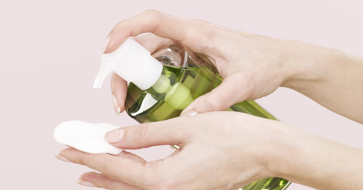 Look No Further: These Are the Best Face Washes For Every Skin Type.jpg