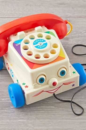 16 Retro Toys That Have Lasted the Test of Time