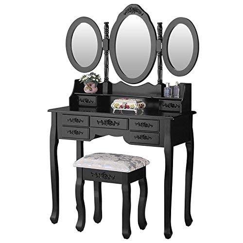 Mecor Vanity