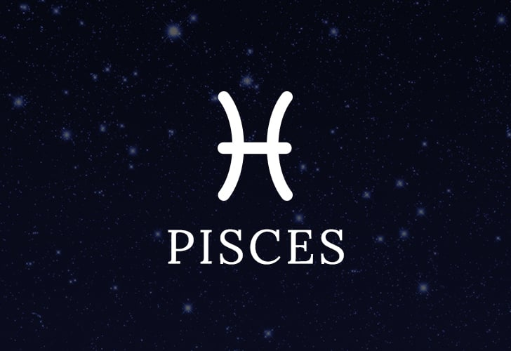 Pisces (Feb  19 to March 20) | Susan Miller Summer Beauty