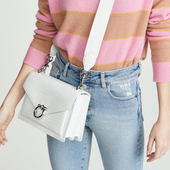 Best Travel Bags for Women 2019