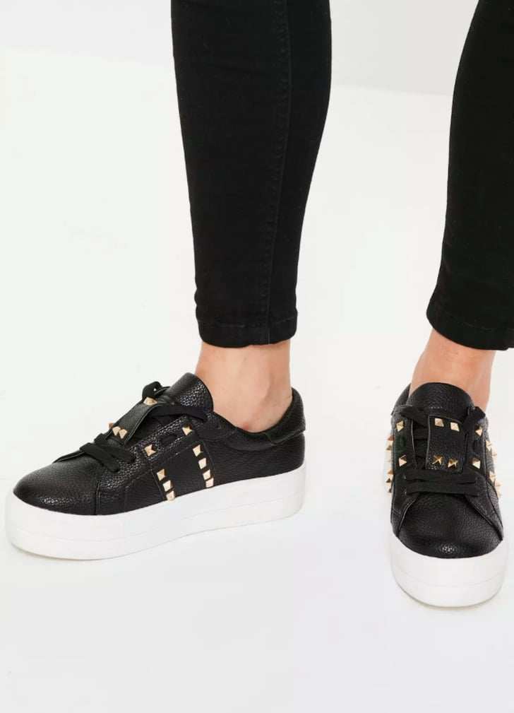 all black sneakers womens cheap