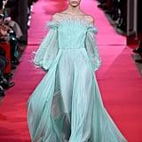 Yanina Haute Couture Spring Summer 2019