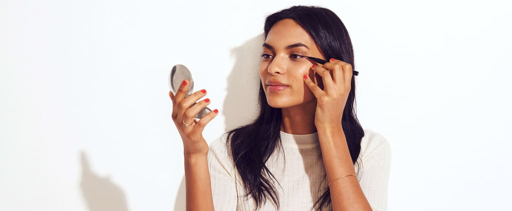 10 Makeup-Artist-Approved Ways to Instantly Look More Awake