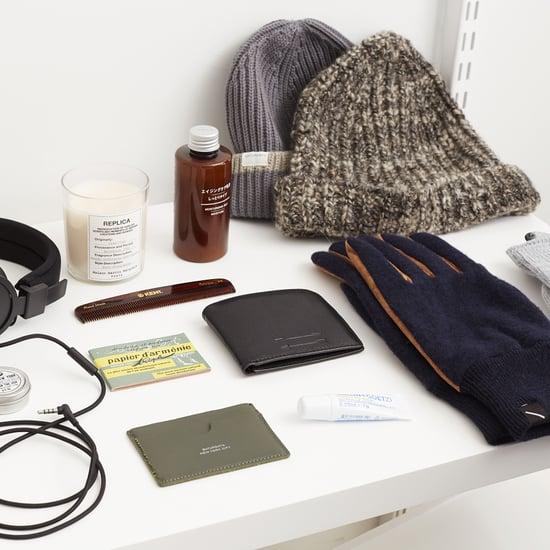 Stylish Guys' Gifts Under $100