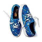 Vans x Vivienne Westwood Authentic Shoes