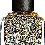 Deborah Lippmann Nail Polish in Glitter & Be Gay