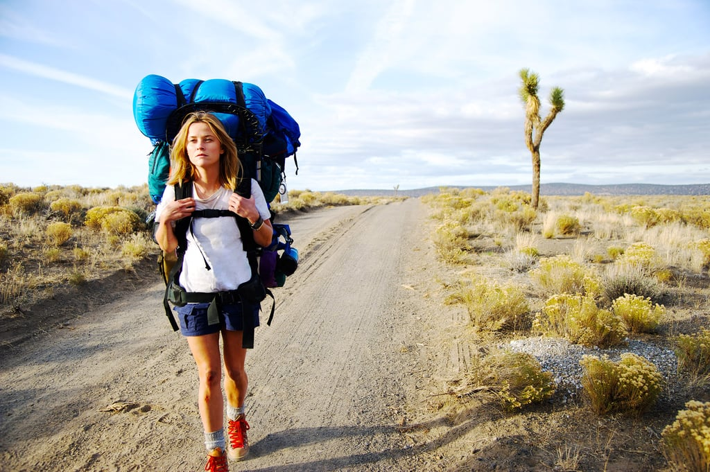 Wild | Movies to Watch in Your...