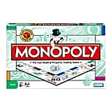 Monopoly (Ages 8+)