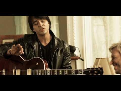 """""""Aqui Estoy Yo"""" by Luis Fonsi"""