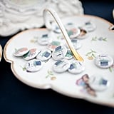 Cheeky Victorian Buttons