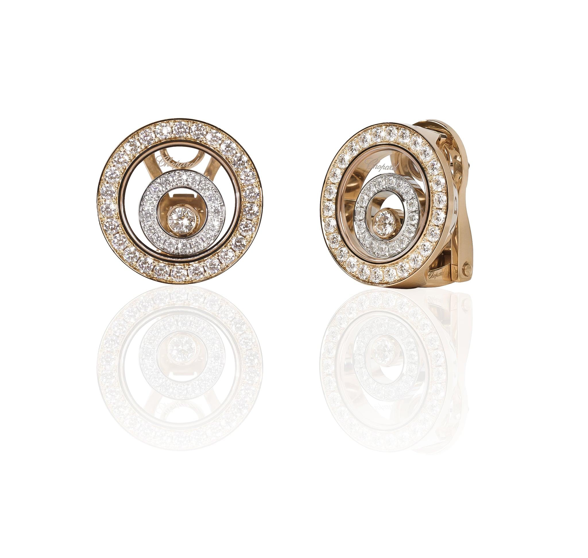 Chopard Earrings