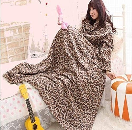 Fleece Blanket on Amazon