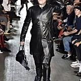 Helmut Lang Bra Bag