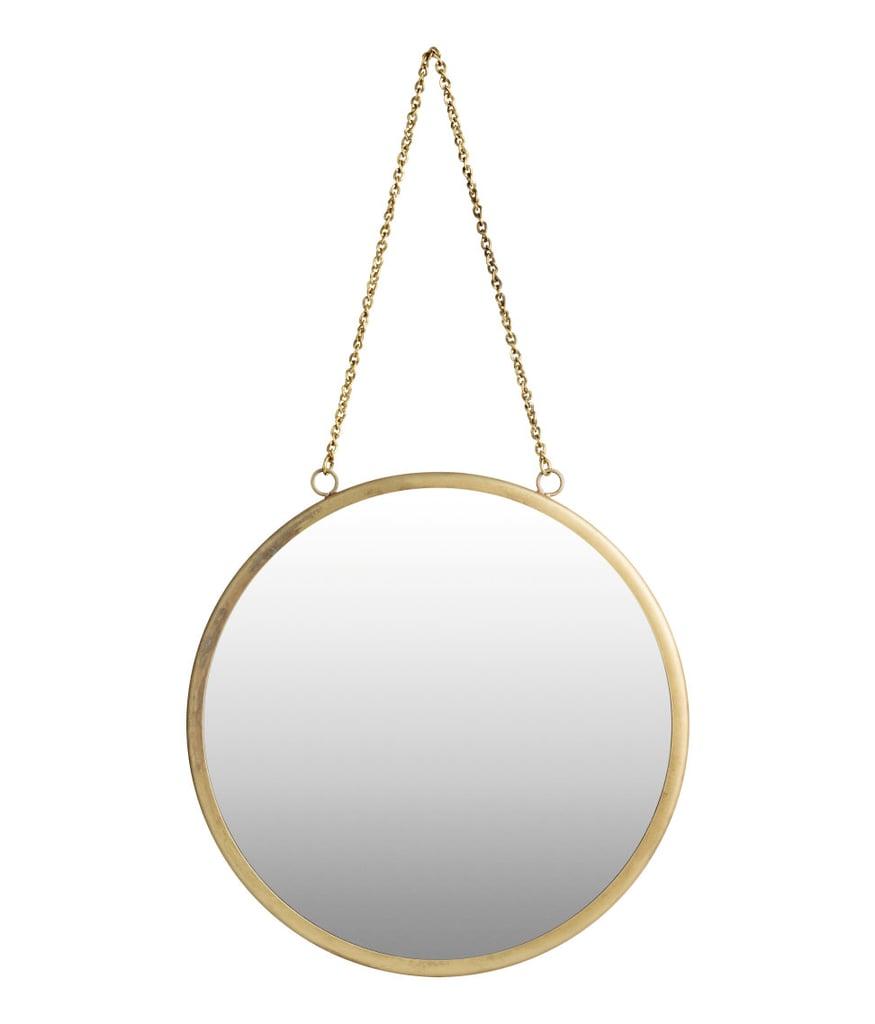 H&M Mirror
