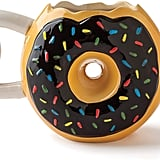 BigMouth Inc Donut Coffee Mug