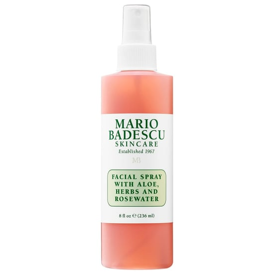 Mario Badescu Is Now at Sephora