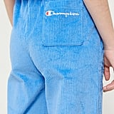 Champion UO Exclusive Corduroy Pull-On Pants
