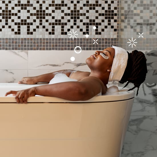 Small Additions to Upgrade Your At-Home Spa Ritual