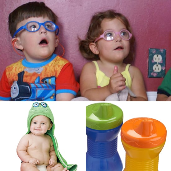 Kids' Products For Adults