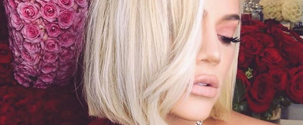 Sexy Khloé Kardashian Pictures 2019