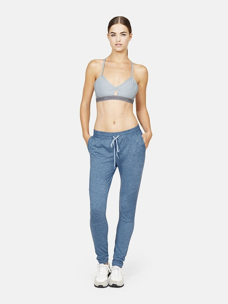 Outdoor Voices Workout Clothes 2018