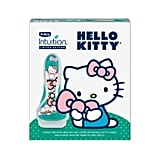 Schick Intuition Limited Edition Hello Kitty Sensitive Care Razor