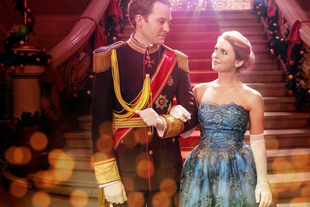 Christmas Movies on Netflix 2018 | POPSUGAR Australia Entertainment