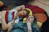 Billie Eilish and Her Brother Finneas Explain the Captivating Creative Process Behind Her Music
