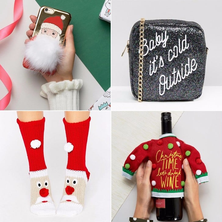 Christmas Products For Women