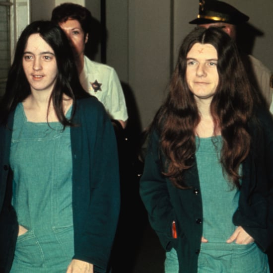Who Was in the Manson Family Cult?