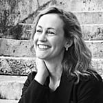 Author picture of Amy Thomas