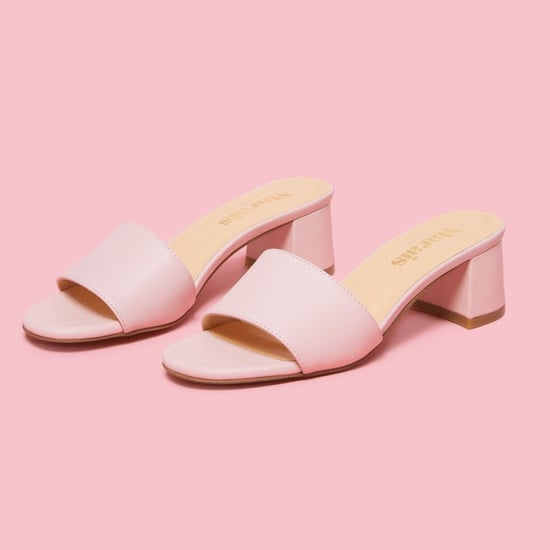 Millennial Pink Products