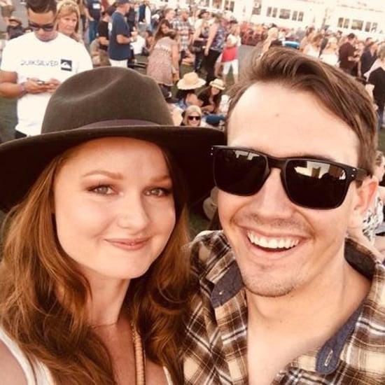 Las Vegas Shooting Victim Saved by Firefighter Boyfriend