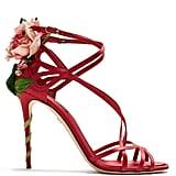 Dolce & Gabbana Stilettos