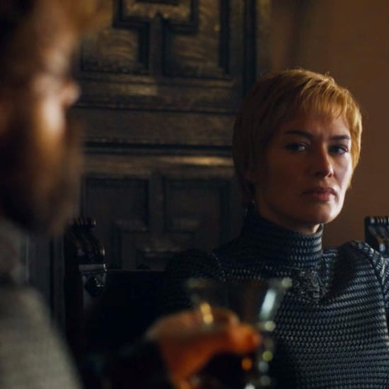 Why Doesn't Cersei Kill Tyrion on Game of Thrones?