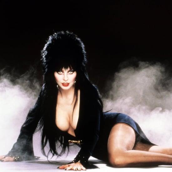 Best DIY '80s Halloween Costumes