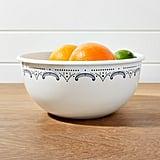 Cookout Serving Bowl