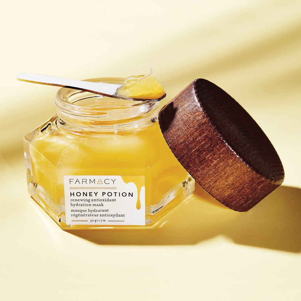 Best Honey Beauty Products