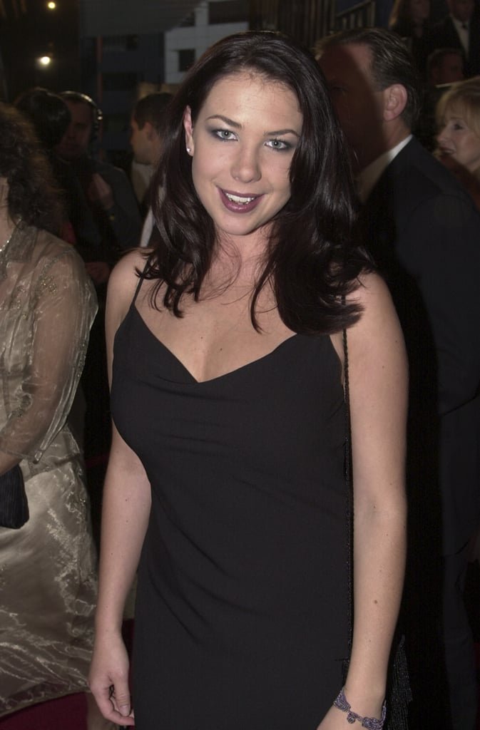2000: Kate Ritchie