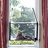 Lifis Cat Window Perch