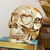 Skull Bank ($49)