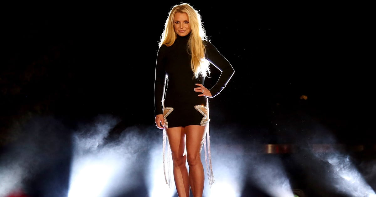 What You Need to Know About Britney Spears's Conservatorship and Legal Battle.jpg