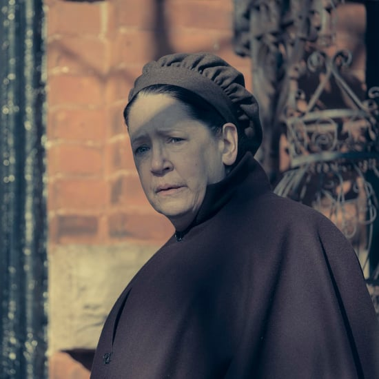 What Did Emily Do to Aunt Lydia on The Handmaid's Tale?