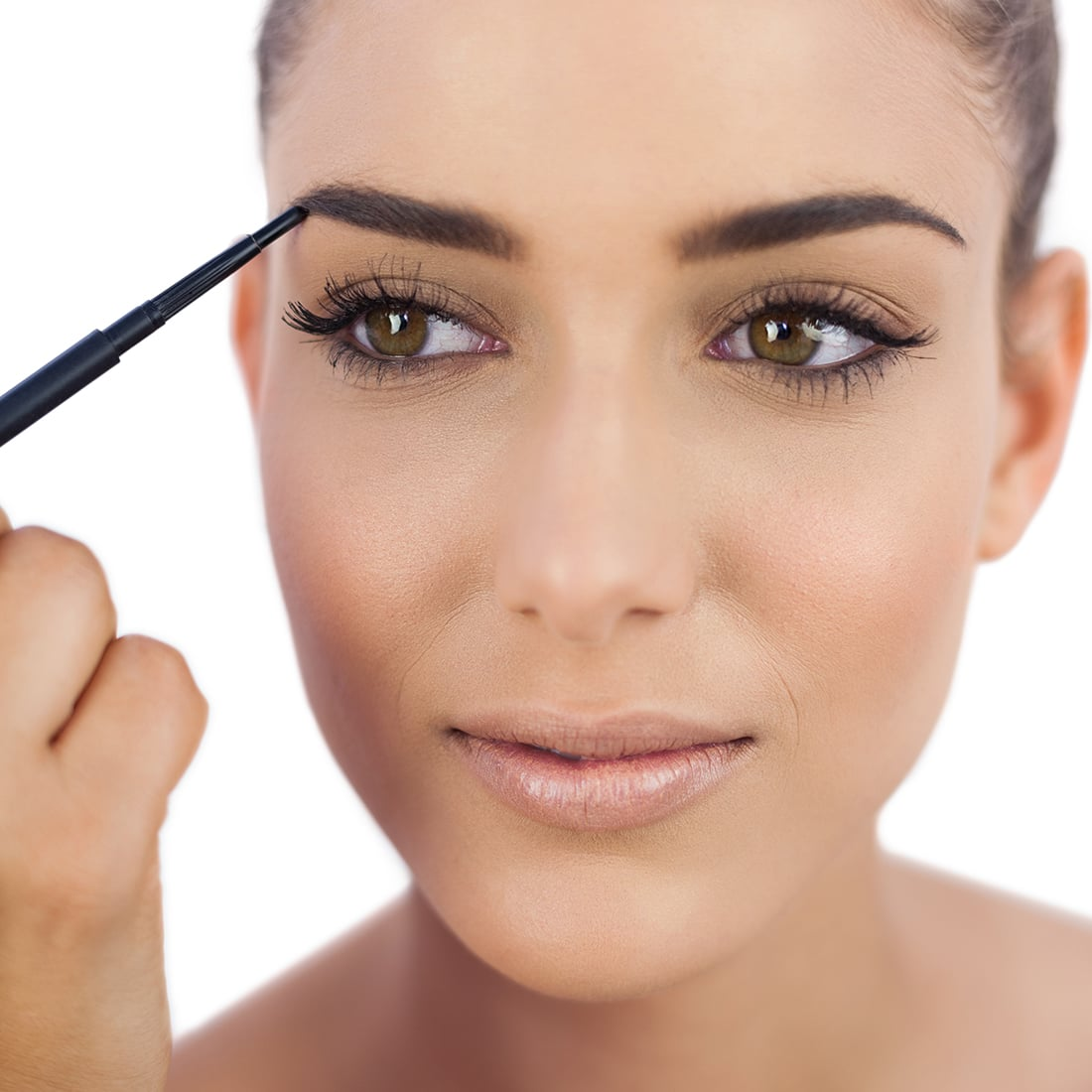 The Ultimate Tips For Your Best Eyebrows Ever Popsugar Beauty