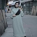 إيمان بوسنينة